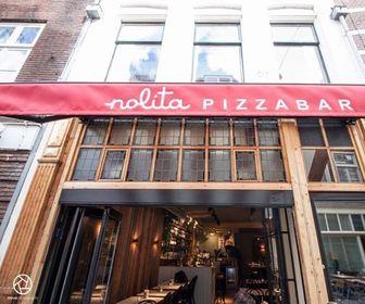 Foto van Nolita in Haarlem
