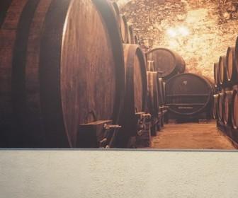 Foto van Wijn & Bistrobar Samen in Venray