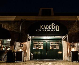Foto van Kade 60 in Den Helder