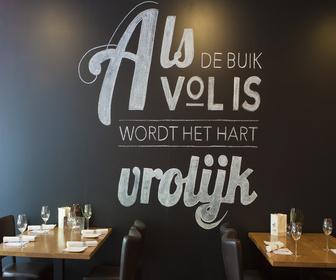 Foto van De Beleving in Sint-Oedenrode