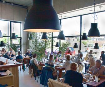 Foto van BioToko in Zutphen