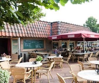 Foto van Proeflokaal de Groes in Zelhem