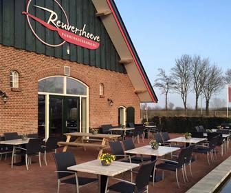 Foto van Reuvershoeve in Brummen