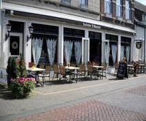 Foto van Aethoes 't Baekske in Swalmen