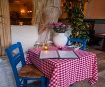 Foto van Taverna De Griek in Tilburg