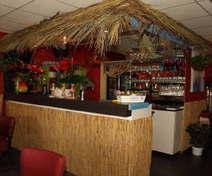 Foto van Restaurant Caribean in Weert