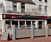 Photo of Eetcafe by J en J in Assen