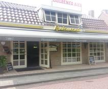 Foto van De Drempel in Halsteren