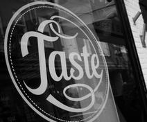 Foto van Taste in Hilversum