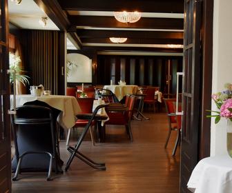 Foto van Restaurant Pijnappel in Klarenbeek