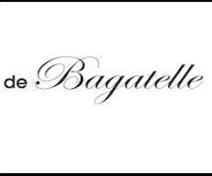 Foto van Restaurant De Bagatelle in Raalte