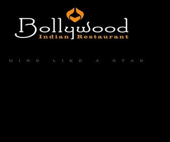 Foto van Bollywood in Amsterdam