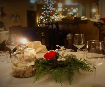 Foto van Restaurant de Houten Paardjes in Rockanje