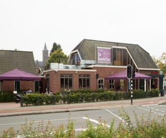 Foto van De Bonnefooi in Veenendaal