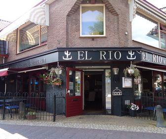 Foto van El Rio in Doorn