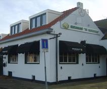 Foto van De Bloemkool in Bergen op Zoom
