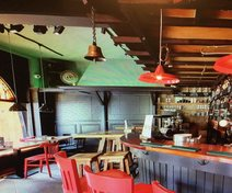 Foto van Eetcafé 't Vonderke in Eindhoven