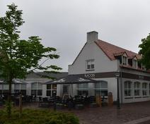 Foto van Restaurant Lucas in Reusel