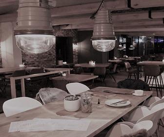 Foto van De Caenerij in Bedum