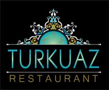 Foto van Turkuaz Restaurant in Tiel