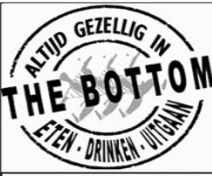 Foto van The Bottom in Emmeloord