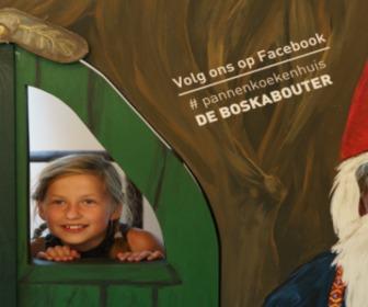 Foto van De Boskabouter in Nunspeet