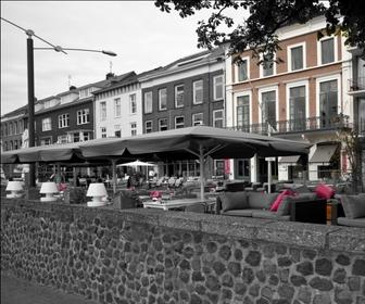 Foto van Dining56 in Arnhem