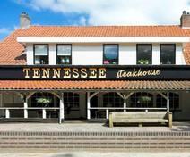 Foto van Tennessee in Harderwijk