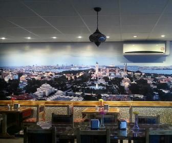 Foto van Istanbul Eethuis in Roermond