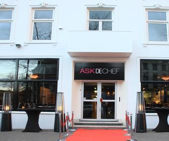 Foto van Ask de Chef in Elst