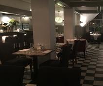 Foto van Brasserie 22 in Hilversum