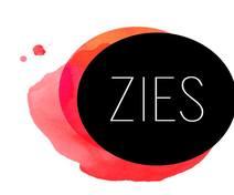 Photo of ZIES in Utrecht