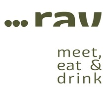 Photo of RAV in Eindhoven