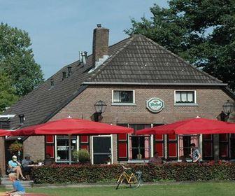 Foto van Sallandshoeve in Nieuw Heeten