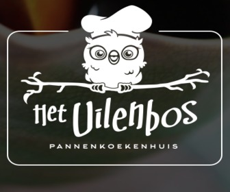 Foto van Het Uilenbos in Lunteren