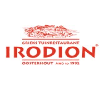 Foto van Irodion in Oosterhout