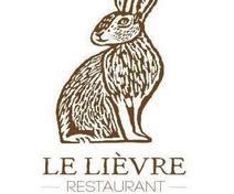 Foto van Le Lièvre in Velp gld
