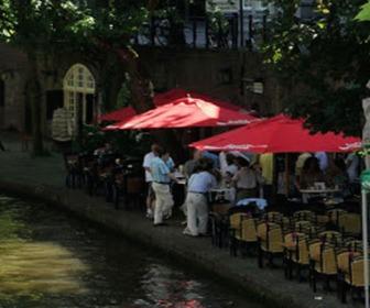 Foto van Balkan Grill Boro in Utrecht