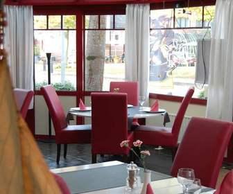 Foto van Lekens in Aardenburg