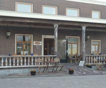 Foto van Indigo in Schipluiden