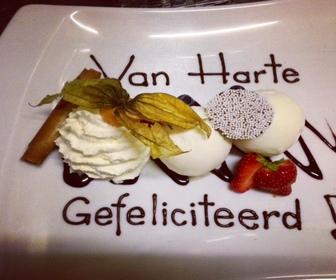 Foto van Bistro Mama's Vollen Pot in Harderwijk