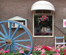 Foto van Jimm's in Gieten