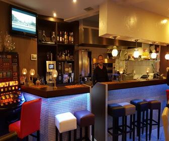 Foto van Eetcafé Mosaïk in Capelle aan den IJssel