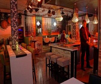 Photo of Veerplein Food & Fondue in Zwijndrecht