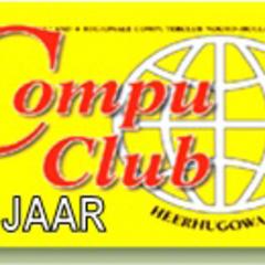 Compuclub 25 jaar thumbnail 2x