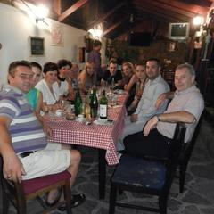Restaurants in pirot zijn gezellig thumbnail 2x