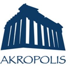 Logo akropolis thumbnail 2x