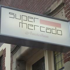 Supermercado 20130612 195022 thumbnail 2x