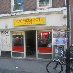 Roopram roti place l 8fpi5y thumbnail 2x