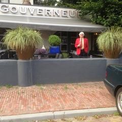 2013 07 31 degouverneur waalre thumbnail 2x